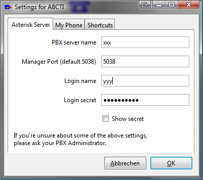 abcti_settings1