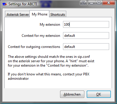 abcti_settings2