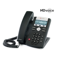 polycom-soundpoint-ip335